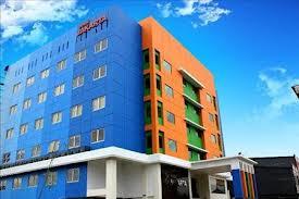 JAKARTA HOTEL MURAH