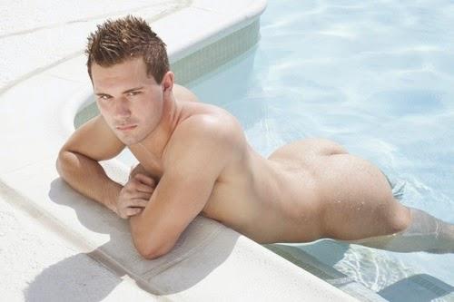 Dylan Carden hot