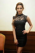 Kiara Adavani photos at Fugly event-thumbnail-14
