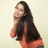 Ishika Singh New Photos 36
