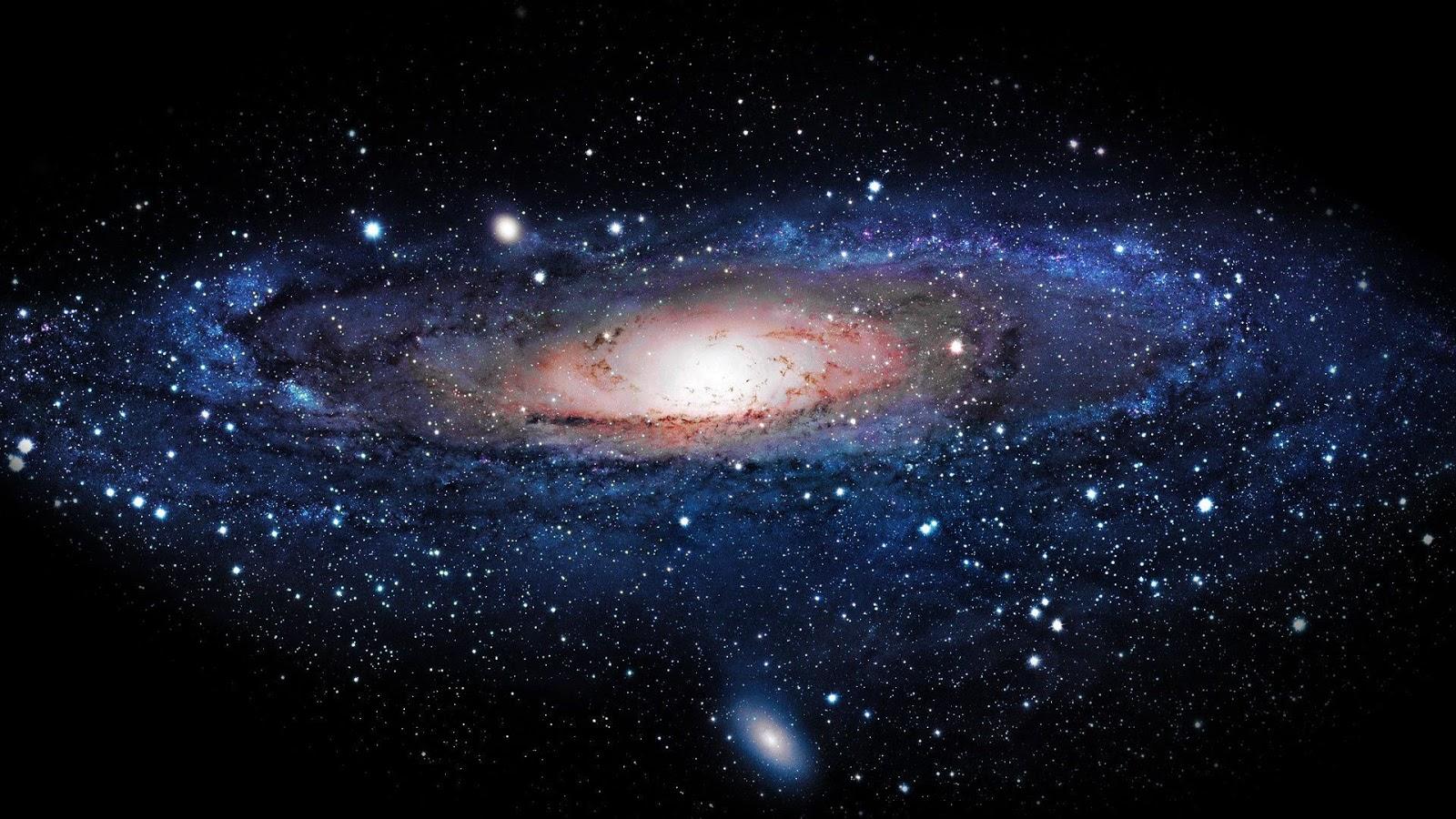 Astronomi genel bilgiler fen bİlgİsİ ÖĞretmenlİĞİ