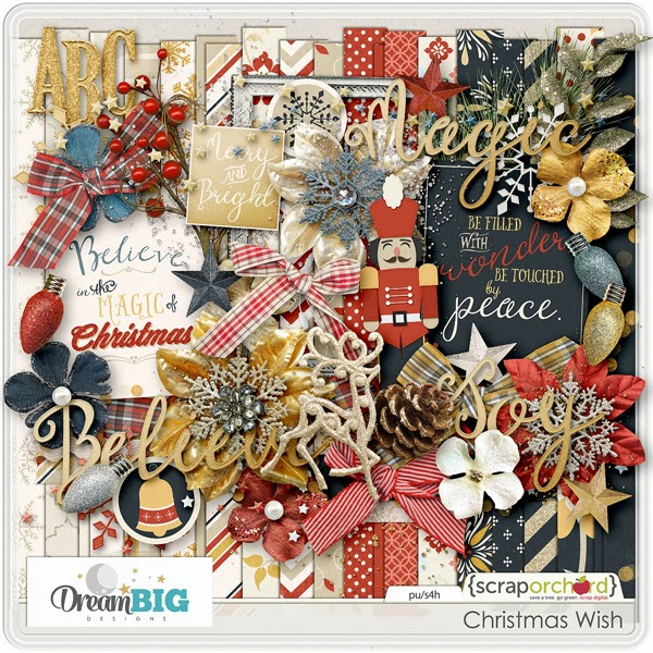 http://scraporchard.com/market/Christmas-Wish-Digital-Scrapbook-Kits.html