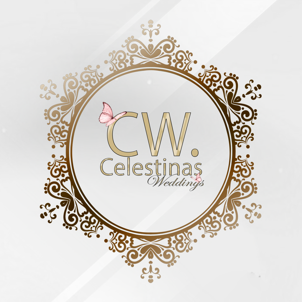 Celestinas Weddings
