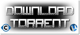 Angel Beats 720p Legendado PT-BR Torrent