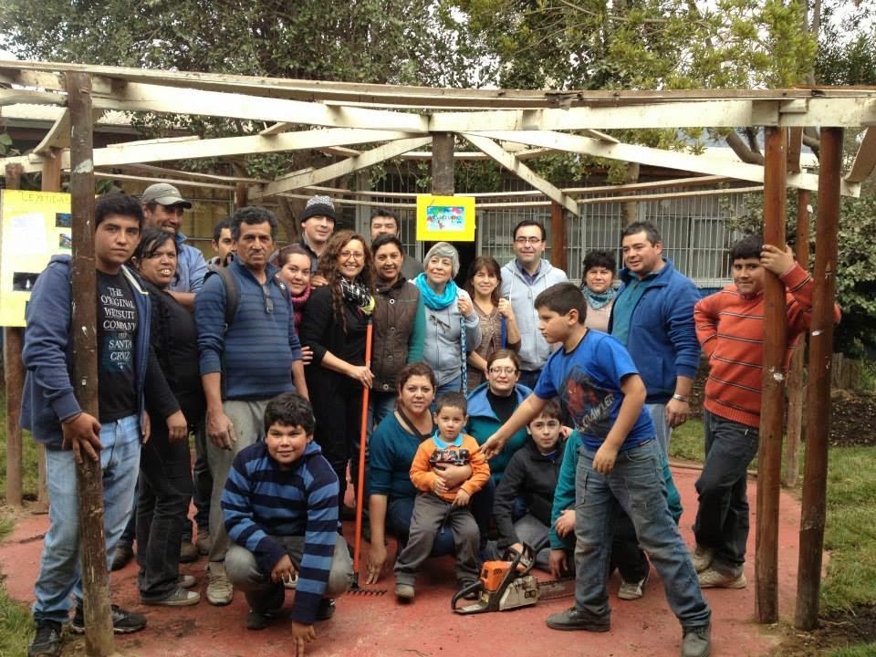 https://www.facebook.com/escuelasanantonio.naltagua/media_set?set=a.471126649686363.1073741864.100003670972648&type=3