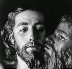 """Reflexión del padre """"Pequeño"""""""