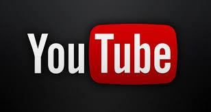 Canal de Vídeos del Blog
