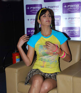 Bollywood Actresses Who Faced Wardrobe Malfunction Bollywood