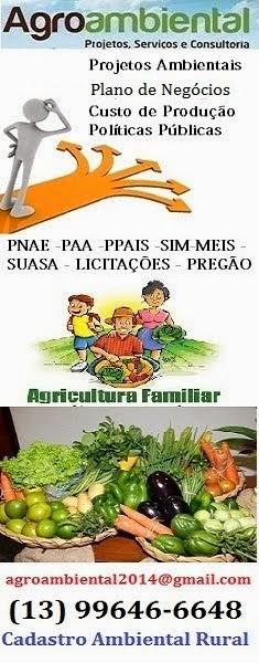 Agroambiental