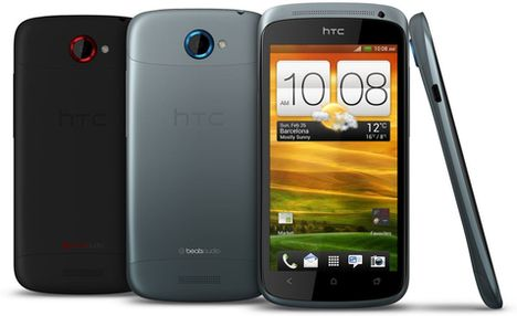 Android 4.2.2, HTC, HTC One S, One S