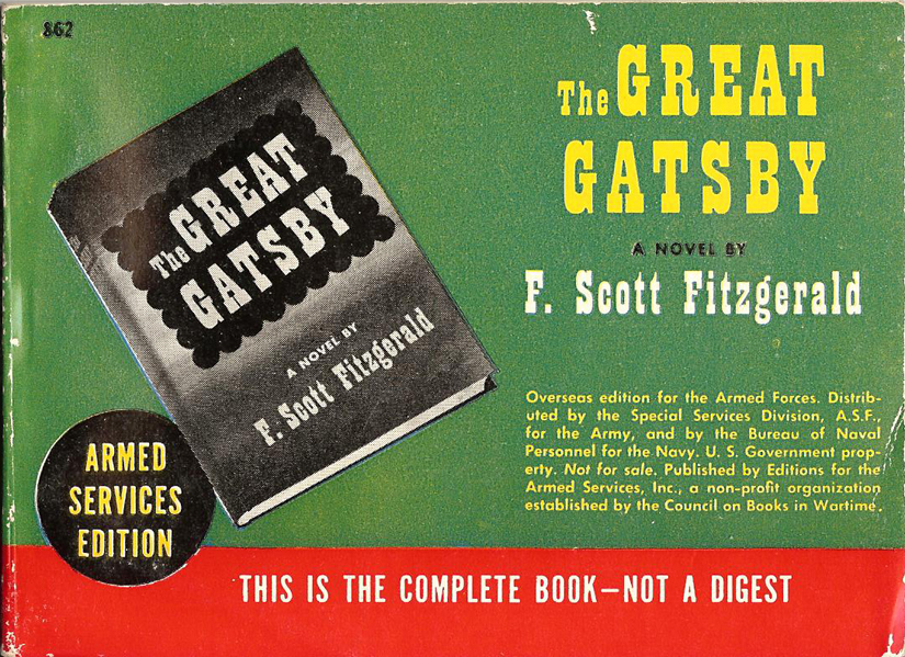Books For Victory Publishing During Wwii Wwii Era Book Giveaway