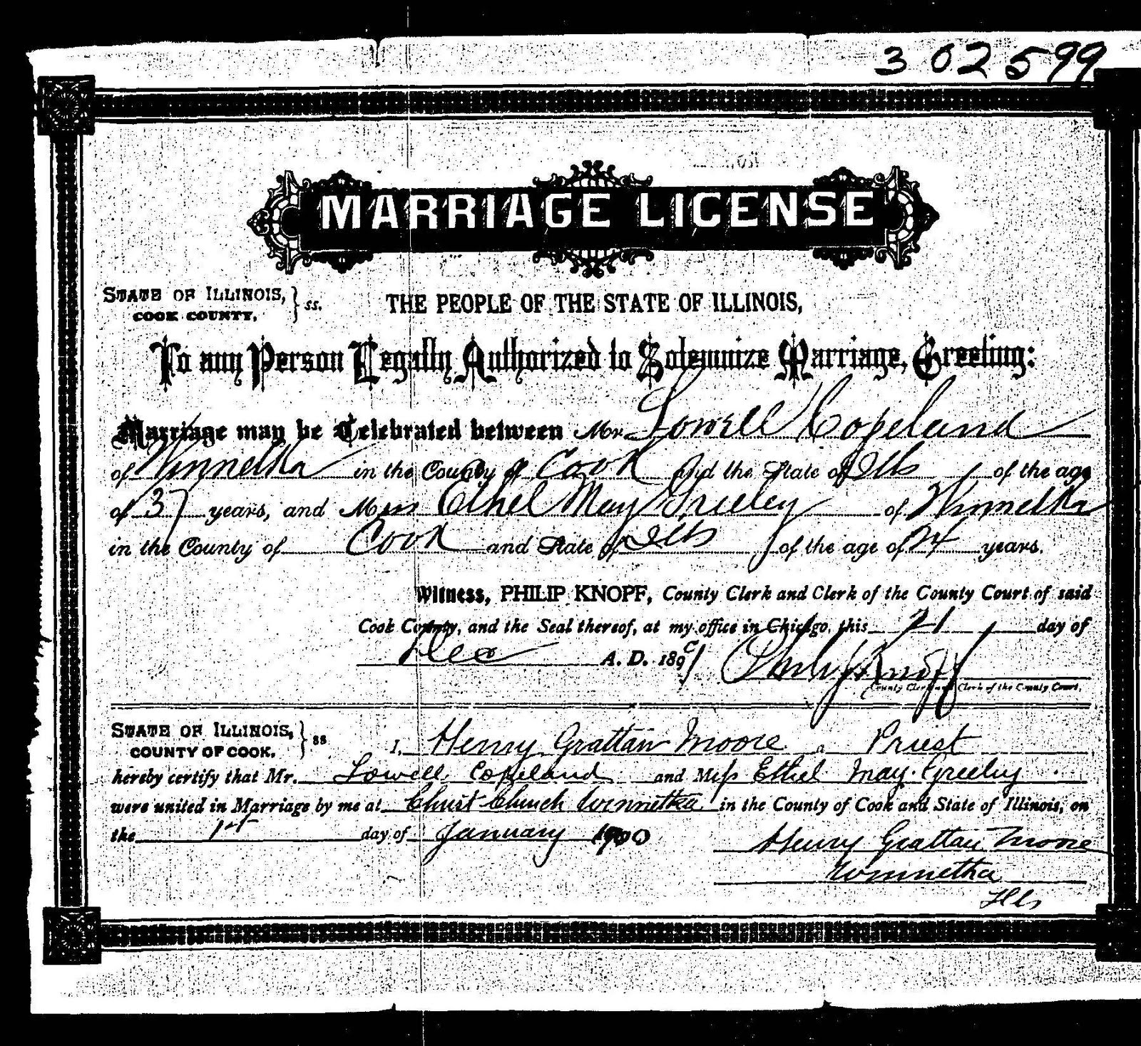 Kentucky Divorce Records: Maine Marriage Record