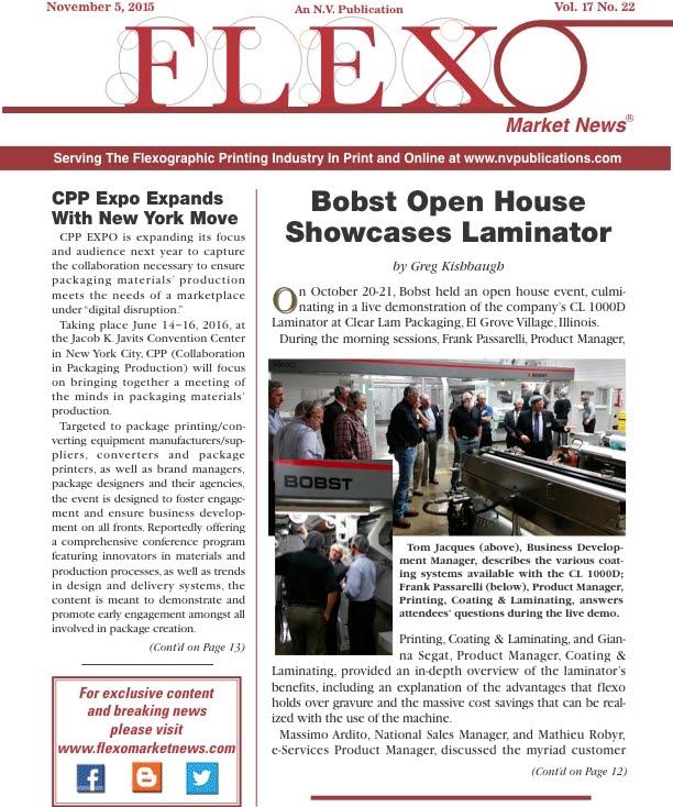 November 2 ISSUE