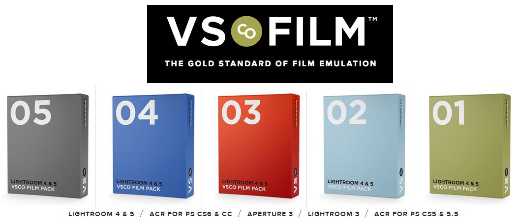 vsco film 05 пресеты для lightroom скачать