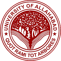 University of Allahabad, recruitment, eligible, delhi, vacancies, ssc, bihar, officer, ordnance, assistant
