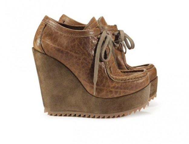 Zapatos, los Zapatos de Patricia - El Blog de Patricia : Una firma de