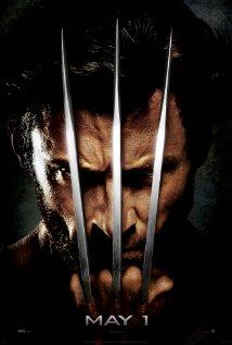X-Men Origins: Wolverine - Dị Nhân 4: Người sói báo thù (2009)