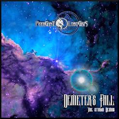Demeter's Fall (2020)