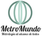 Visita MetroMundo