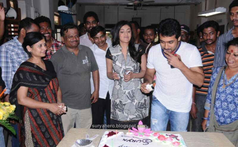 Surya 36th birthday celebration photos actor surya surya 36th birthday celebration photos thecheapjerseys Images