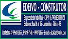 EC - EDEIVO CONSTRUTOR