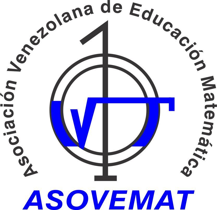 Asociación Venezolana de Educación Matemática