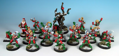 http://laughingferret.blogspot.com/p/blood-bowl-teams-hall-of-fame.html
