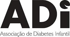 Visite a loja da ADI,ajude nossas crianças!
