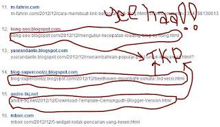 url links in alexa