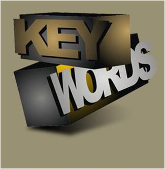 Cara Riset Keyword 