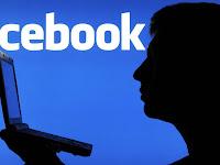 Terdeteksi, Ternyata Peretas Akun FB Polisi Yang Hina Jokowi Asal Sumut