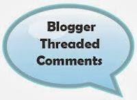 tombol balas komen blogspot