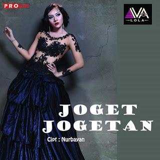 Iva Lola - Joget Jogetan