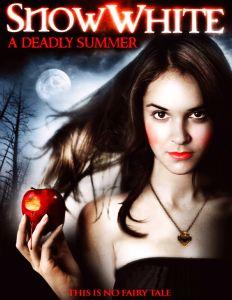Branca de Neve: Um Verão Mortal – Legendado – 2012