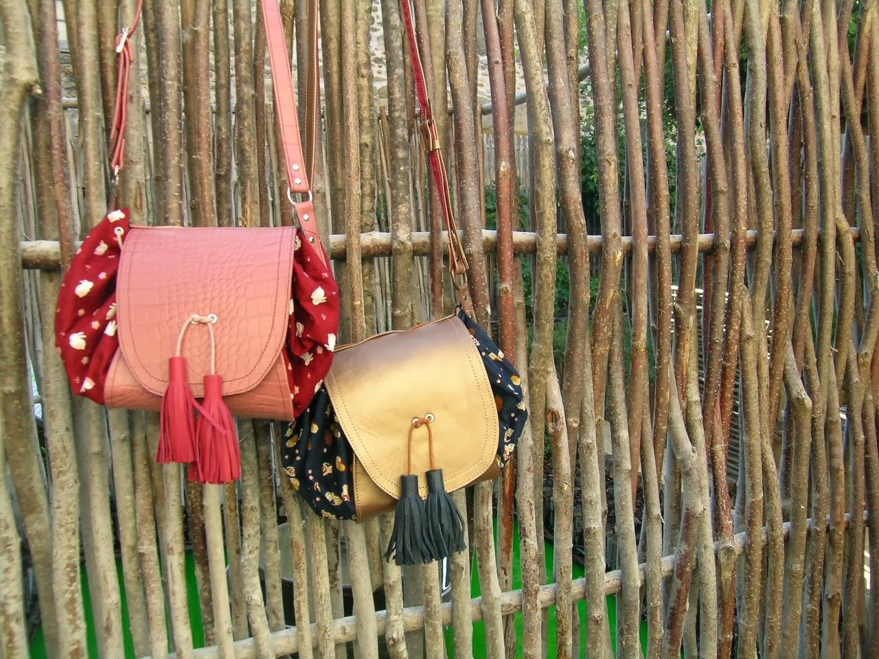 http://accessoires-cortana.blogspot.fr/p/les-sacs-puffy.html