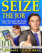 READ SEIZE THE JOB