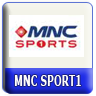 MNC Sport 1,2 TV Online Live Streaming