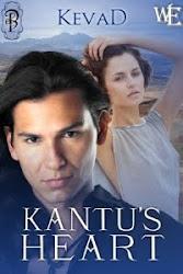 Kantu's Heart