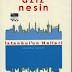 İstanbul'un Halleri - Aziz Nesin