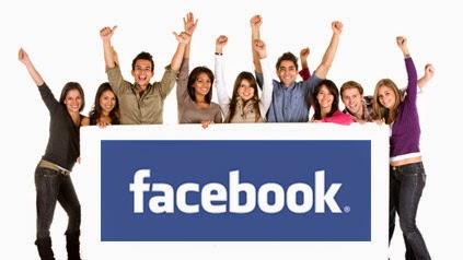 conseguir fans facebook