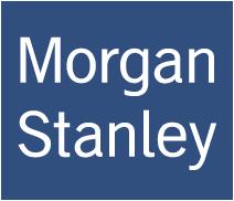 The Morgan Stanley Internship Program and Jobs