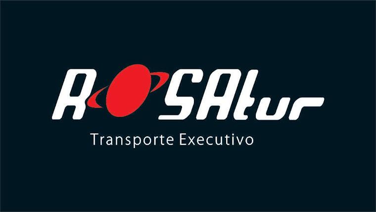 ROSATUR Agência de Viagens e Turismo