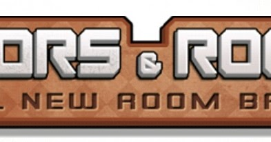 Solved Doors Amp Rooms Chapter 1 Walkthrough Rusty Key