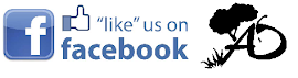 Find us on Facebook,