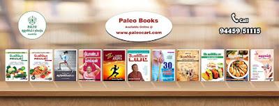 Paleo Food & Recipes  for Dummies