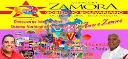 DIRECCIÓN DE INTERMISIONES ALCALDÍA DEL MUNICIPIO ZAMORA, ESTADO ARAGUA
