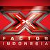 Muncul Gerakan Boikot X Factor Indonesia di Facebook dan Twitter