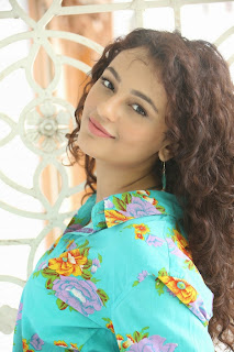 Seerat Kapoor Latest Stills (8).jpg