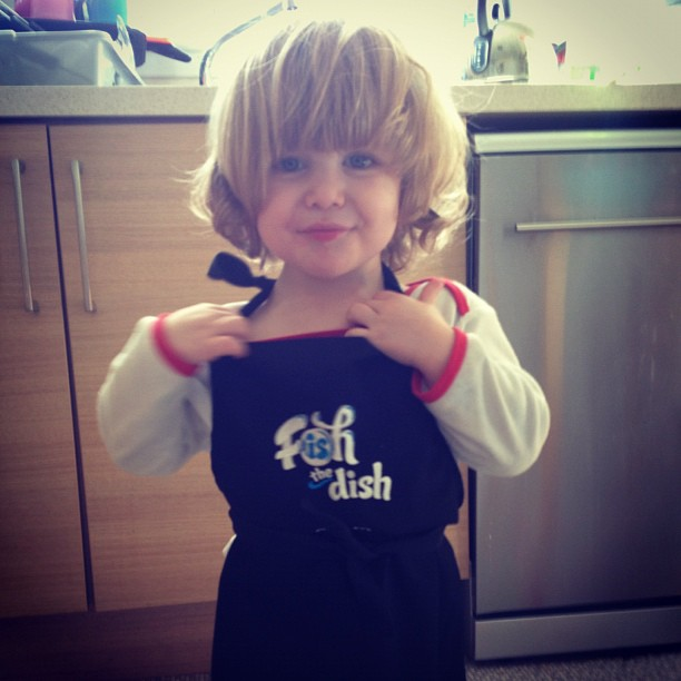 Cute Toddler Boy Tumblr