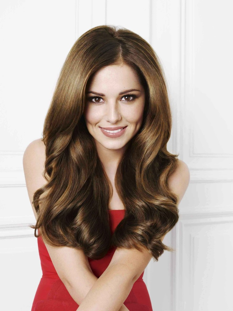long hairstyles pictures for women